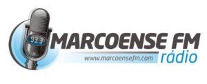 marcoensefm2