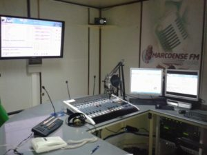 radiomarcoense-estudio-1