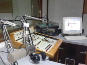 radiomarcoense-estudio-3