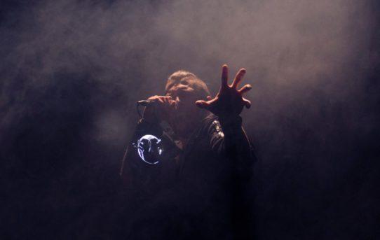 Eclipse Metalico - 2020-11-08 Parte 3