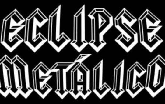 Eclipse Metalico - 2021-05-30 Parte 1