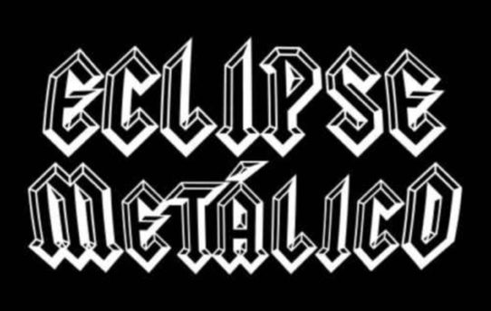 Eclipse Metalico - 2021-08-22 Parte I