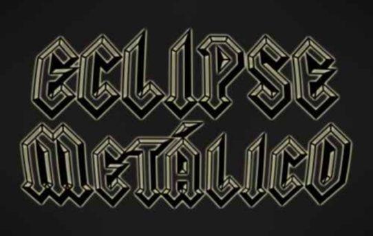 Eclipse Metalico - 2021-10-17 Parte III